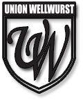 Union Wellwurst